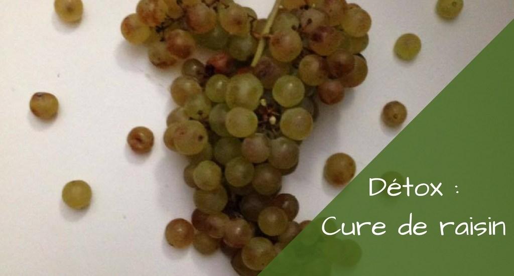 cure-raisin
