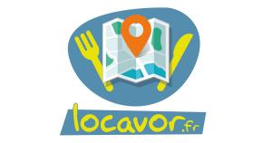 locavor