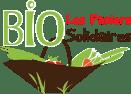 paniers-bio-solidaires