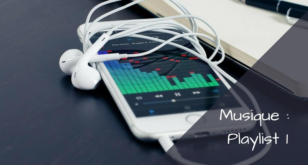 playlist-moment-1