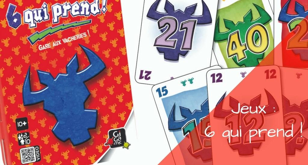 jeux-6-prend