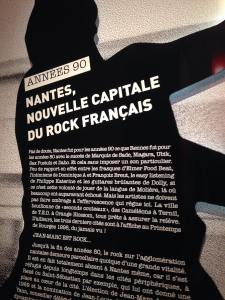 nantes-capitale-rock