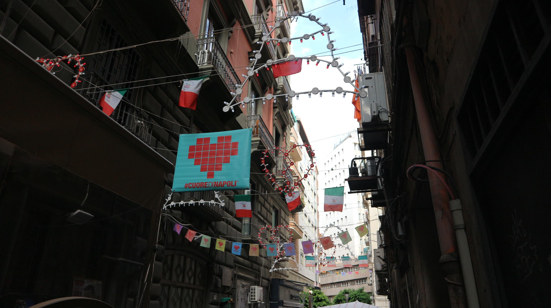 quartiers-espagnoles-3