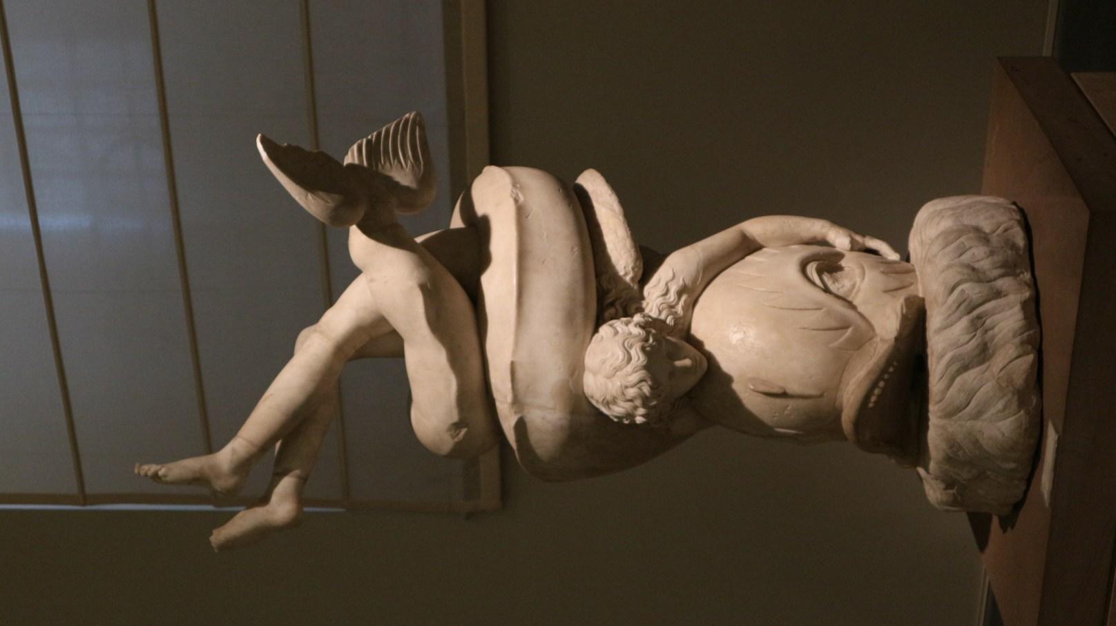 museo-archeologico-2