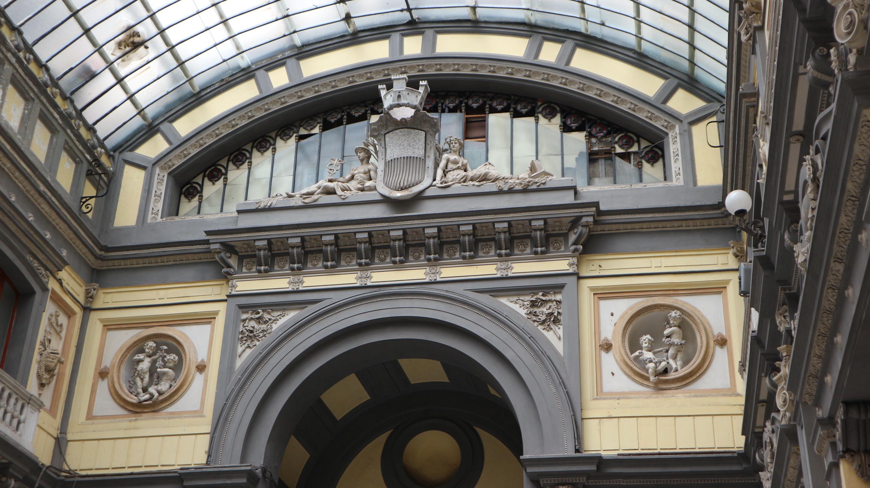 galleria-principe-napoli-2