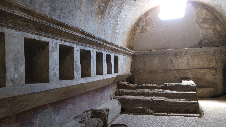 pompei-30