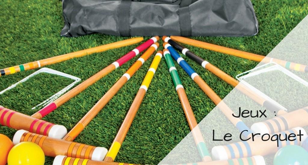 jeux-croquet