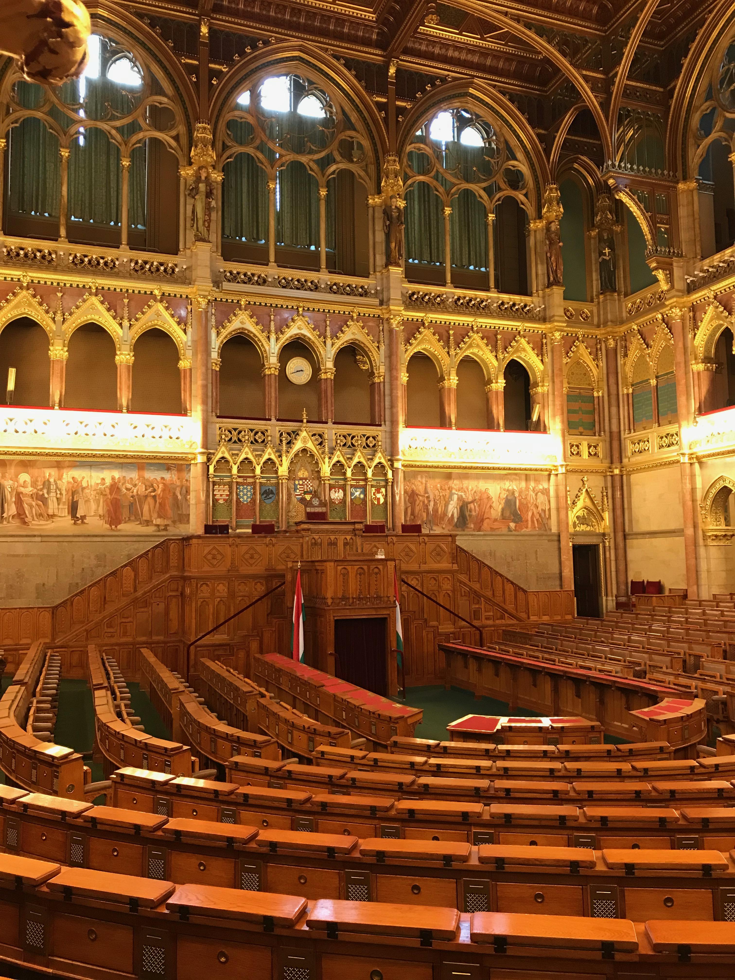 parlement-budapest-5