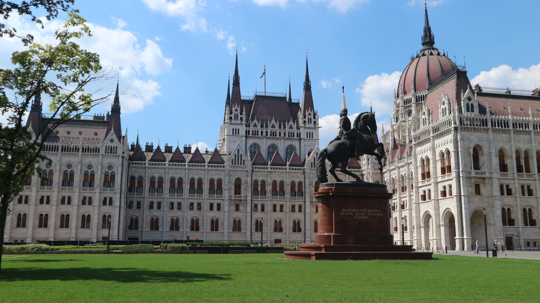 parlement-budapest-7
