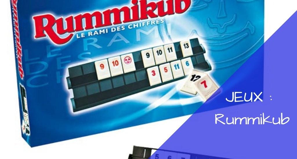 jeux-rummikub