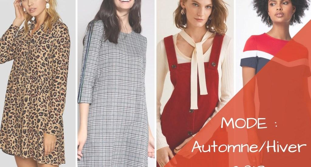 mode-automne-hiver-2018