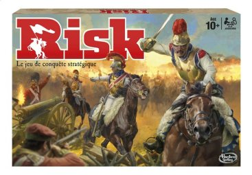 risk-boite