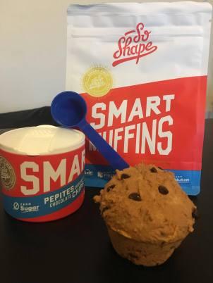 smart-muffin
