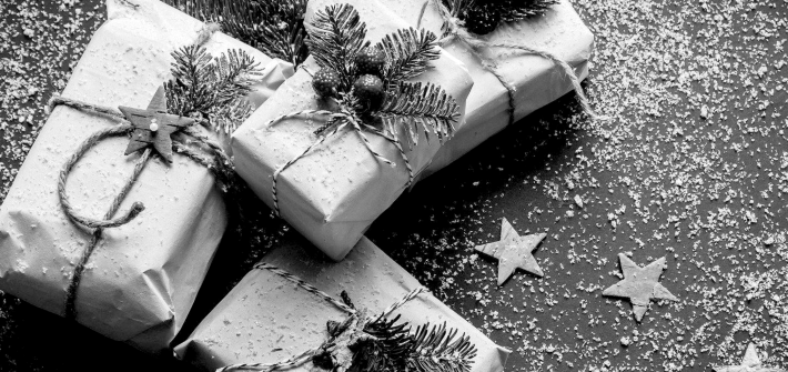 cadeaux-noel-ecolo