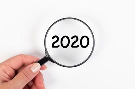 nouvelle-annee-2020