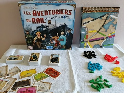 aventuriers-rail-monde-jeu