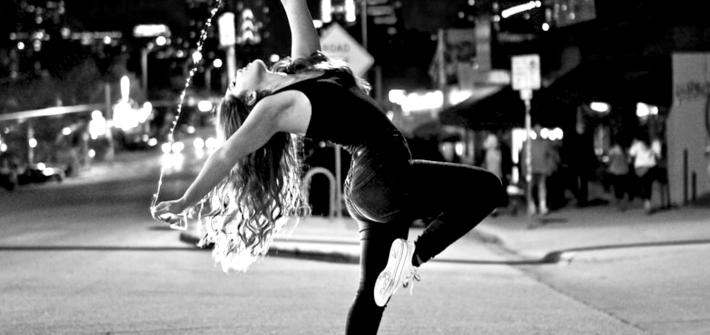 danse-passion