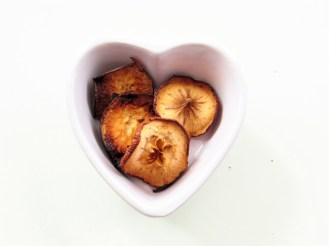 chips-de-pomme-4