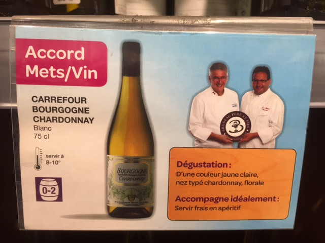 chroniques vineuses wordpress com