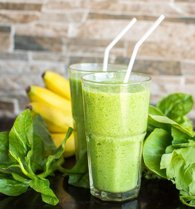 Les jus de légumes sont de parfaites boissons pour accompagner la pratique sportive : hydratants, multi-vitaminés et alcalinisants