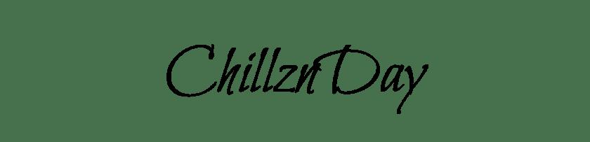 srcset=https://i1.wp.com/chronohistoria.com/wp-content/uploads/2021/07/ChillznDay-10.png?resize=1024%2C247&ssl=1