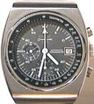 Speedmaster 125