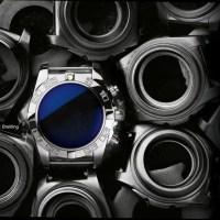 Uhrenmarken Liste: Die top Uhrenmarken im Ranking