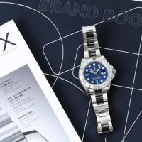 Uhrenmarken Liste: Bekannte und gute Uhrenmarken im Ranking