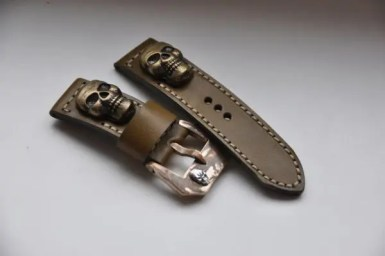 maddog-skull-leather-strap-1