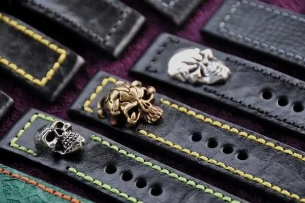 maddog-skull-leather-strap-13