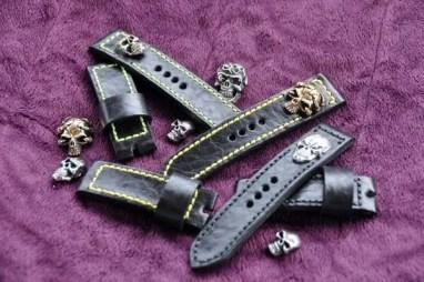 maddog-skull-leather-strap-14