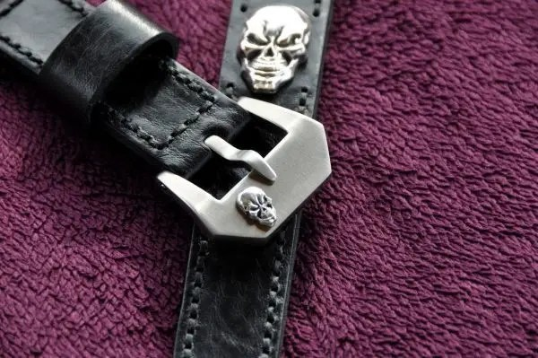 maddog-skull-leather-strap-15