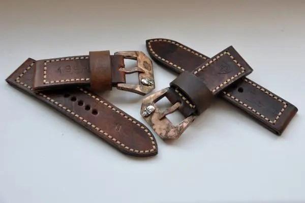 maddog-skull-leather-strap-16