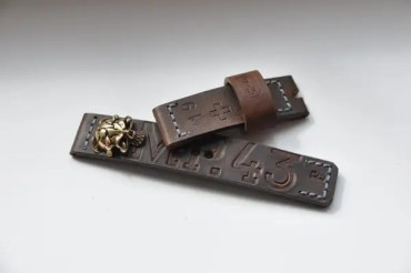 maddog-skull-leather-strap-3