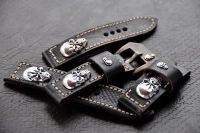maddog-skull-leather-strap-sly-stallone-3