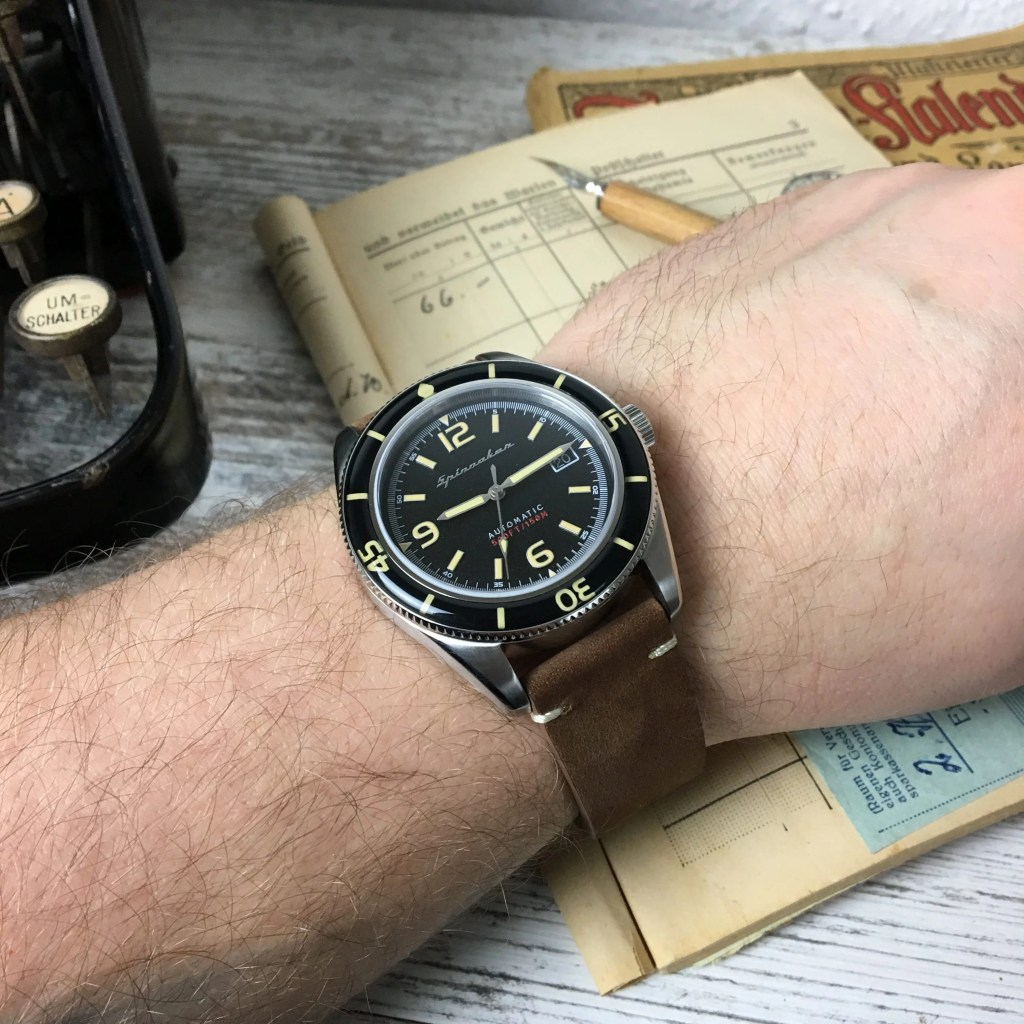 Blancpain Fifty Fathoms cheap Hommage