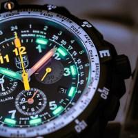 Tritium Uhren: Hersteller, Funktionsprinzip, Sicherheit