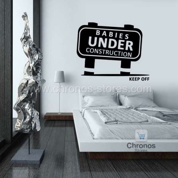 Babies-Under-Construction decal