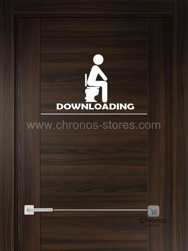 downloading-door