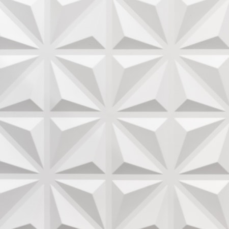 Diamond 3D Wall panel sold by Demie-Quest
