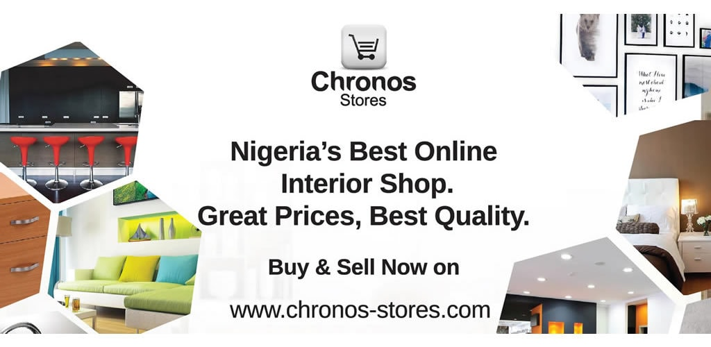 How To Sell On Chronos Stores