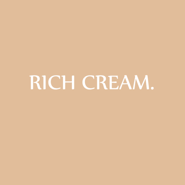 Richcream2