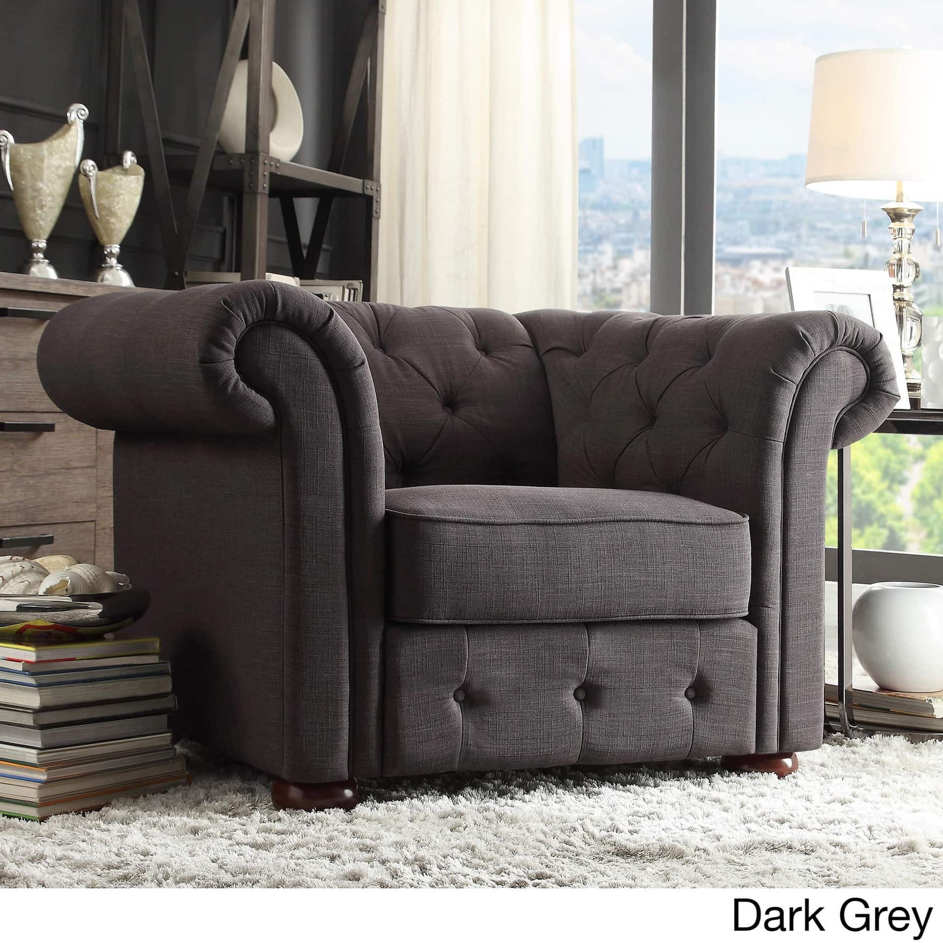 single chesterfield sofa chronos stores rh chronos stores com