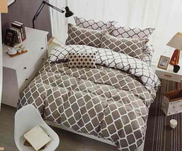 buy bedsheets online in lagos abuja nigeria chronos stores (3)