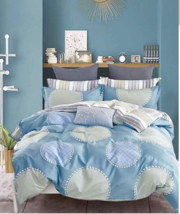 buy bedsheets online in lagos abuja nigeria chronos stores (8)