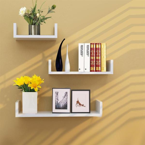 buy hanging shelves in nigeria