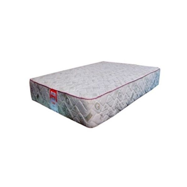 The Vitaplace Vita Haven Mattress