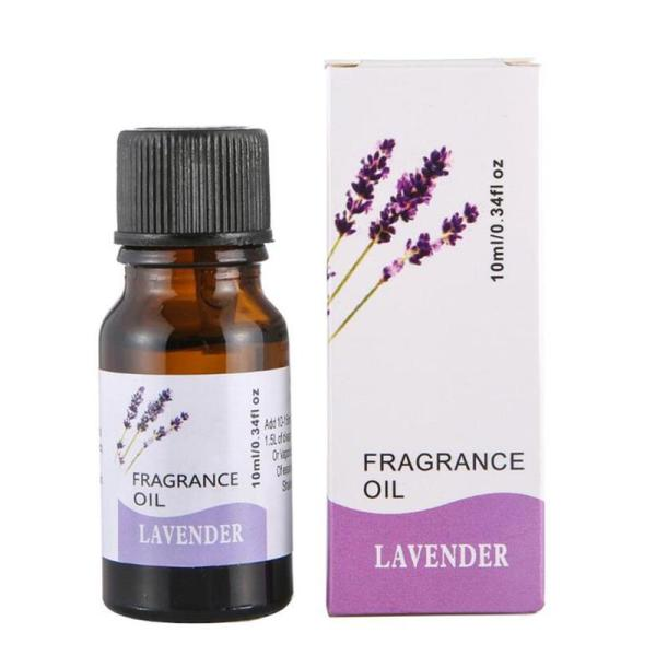 Fragrance Oil, Natural Essential Oils, Aromatherapy, diffuser oil, oil for diffuser and humidifier