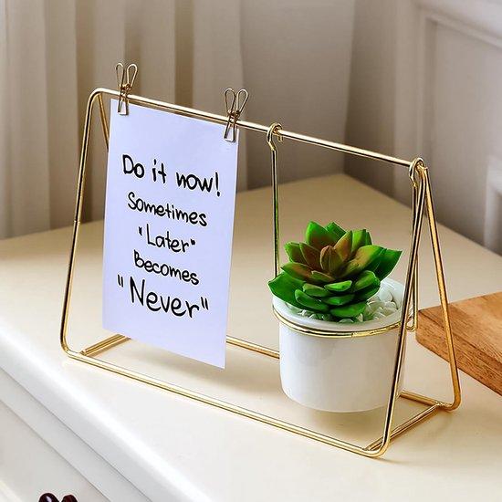 indoor flowerpots for sale