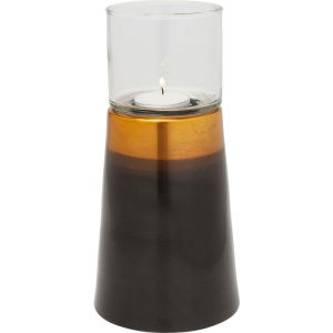 where to buy tealight holders in lagos